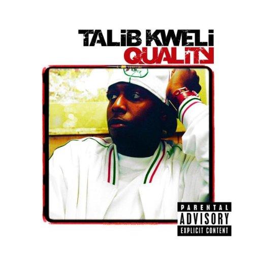 Quality-Talib-Kweli-Audio-CD
