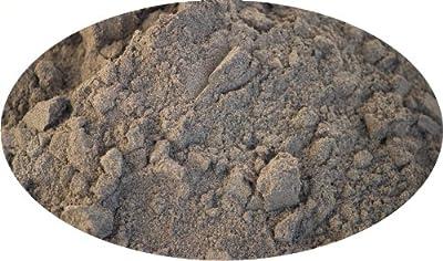 Eder Gewürze - Pfeffer schwarz gemahlen - 250g von Eder Gewürze KG auf Gewürze Shop