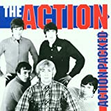echange, troc The Action - Action Packed