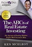 The ABCs of Real Estate Investing: The Secrets of Finding Hi...