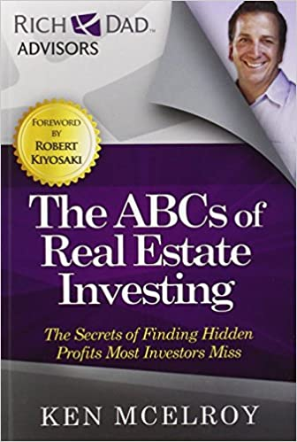 30+ Books for Real Estate Investors of All Levels - UpNest