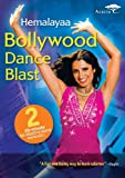 HEMALAYAA: BOLLYWOOD DANCE BLAST