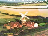 img - for East Anglia from Above book / textbook / text book