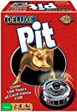 Deluxe Pit
