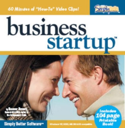 The Entrepreneur's Guide (Survival Kit Series)