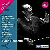 Mahler: Symphony No.5
