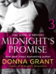 Midnight's Promise: Part 3 (Dark Warr...