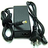 Replacement Laptop Ac Adapter