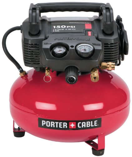 Porter Cable C2002-WK
