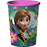 Disney's Frozen Keepsake Cups ~ 16 oz ~ Set of 10
