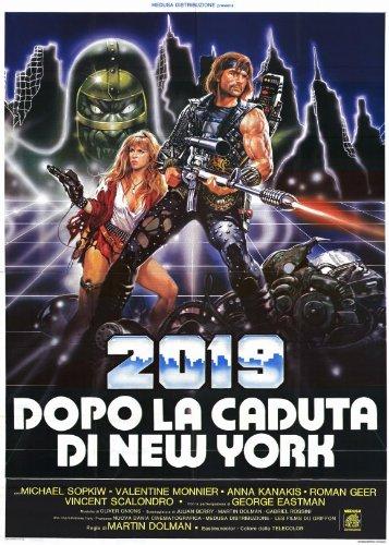 2019-the-fall-of-new-york-poster-de-pelicula-11-x-17-en-italiano-28-cm-x-44-cm-michael-sopkiw-valent
