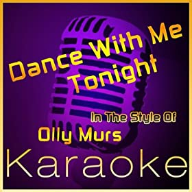 olly murs dance with me tonight mp3 download