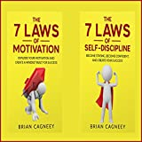Successful People: 2 Success Books Will Teach You Willpower, Self Control, and the Psychology of Success