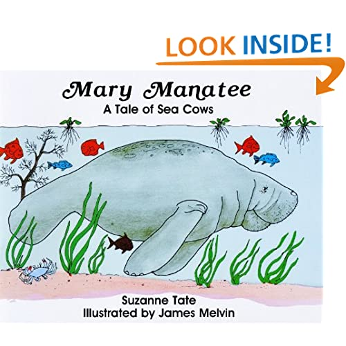 a study on the manatee or the sea cow Manatee's missing link found in africa a fragment of skull bone from a sea cow found in said study researcher julian benoit of the university.
