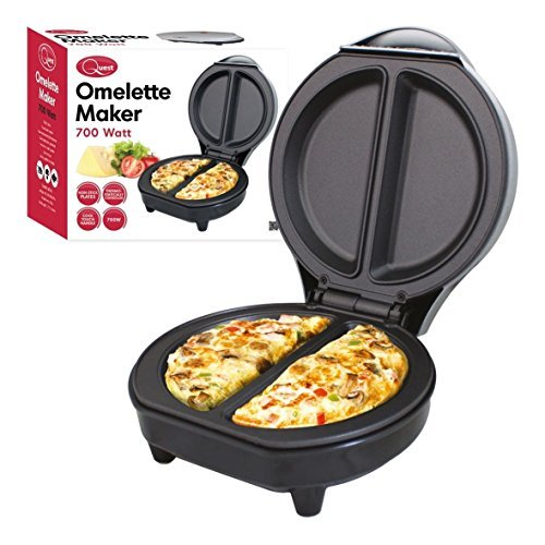 electric-700w-omelette-maker-frying-pan-egg-cooker-non-stick-breakfast-kitchen-by-e-trade