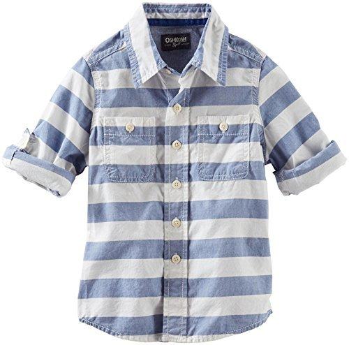 oshkosh-bgosh-striped-button-down-shirt-toddler-kid-stripe-5-by-oshkosh-bgosh