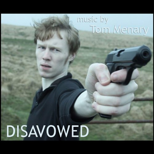 Disavowed (Demo Sting) (Bonus Track)