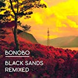Image of Black Sands Remixed