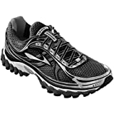 Brooks Men's Trance11 M Trainer