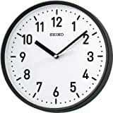 SEIKO CLOCK (セイコークロック) 掛け時計 Ra-Clock(ラ・クロック) KX401B