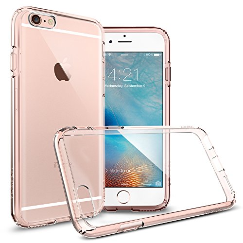also iphone 6s case spigen ultra hybrid air cushion rose crystal another could period