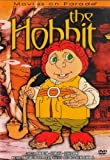 The Hobbit : The 1977 Animated Classic by Inspired Corp / Peter Pan / Don Kasen / Parade