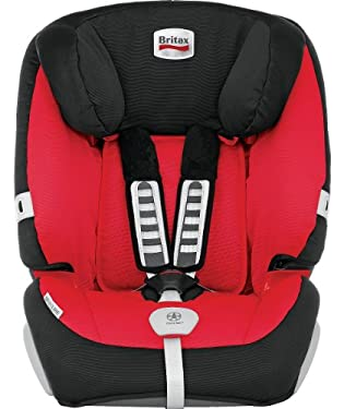 anyone got the britax evolva 1 2 3 plus car seat for. Black Bedroom Furniture Sets. Home Design Ideas
