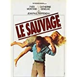 Amazon.com: Catherine Deneuve - Movies & TV: Amazon Instant Video