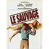 Amazon.com: Catherine Deneuve - Movies & TV: Amazon Instant Video