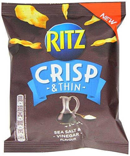 ritz-crisp-and-thin-sea-salt-and-vinegar-single-bag-30-g-pack-of-22