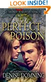 Perfect Poison: A Children of Graistan Novella (The Seasons Series)