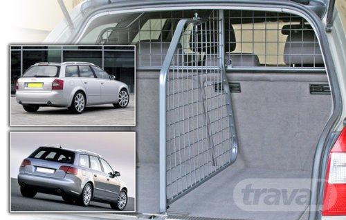 TRAVALL TDG1293D - Trennwand - Raumteiler für