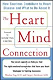 img - for The Heart Mind Connection by Windsor Ting (2005-11-04) book / textbook / text book