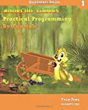 img - for Android Games Practical Programming By Example: Quickstart 1 (Volume 1) book / textbook / text book
