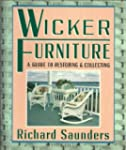 Wicker Furniture: A Guide To Restorin...