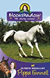 img - for Tilly's Pony Tails 11: Moonshadow book / textbook / text book