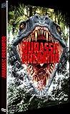 echange, troc Jurassic Predator