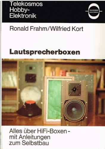 Lautsprecherboxen-Alles-ber-HIFI-Boxen-mit-Anleitungen-zum-Selbstbau