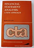img - for Financial Statement Analysis: A New Approach (Contemporary Topics in Accounting) book / textbook / text book