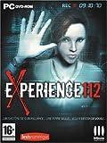 echange, troc eXperience112