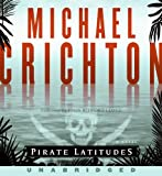 Pirate Latitudes CD