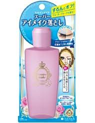 日亚: 专题 ︱ 日本大热的几款眼唇卸妆