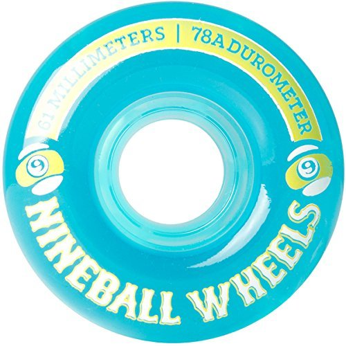 sector-9-nine-balls-skateboard-wheel-blue-61mm-78a-by-sector-9
