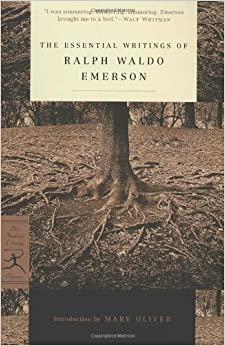 emerson writings (from amos bronson alcott, ralph waldo emerson: an estimate of his character and genius: in prose and in verse, boston: emerson's antislavery writings.