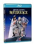 Beetlejuice-[Blu-ray]