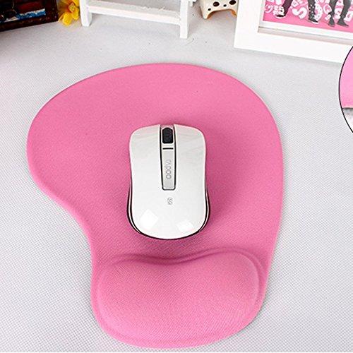 Mouse Pad - BADALink Comfort