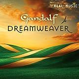 Dreamweaver by Gandalf (2013-03-12)