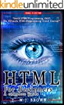 HTML: HTML5, JavaScript and jQuery -...