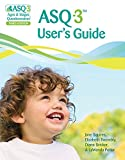 img - for ASQ-3(TM) User's Guide book / textbook / text book