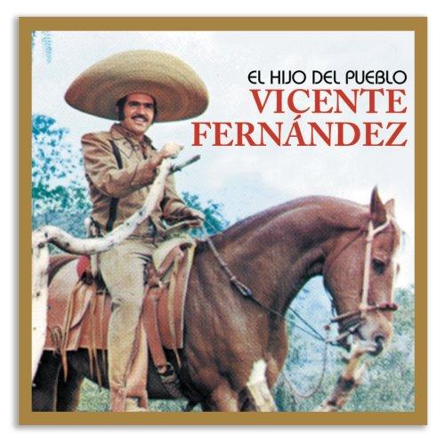 Vicente Fernandez - La Primera Caricia Lyrics - Zortam Music